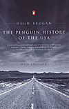 180px-Penguin_History_of_the_United_States.jpg